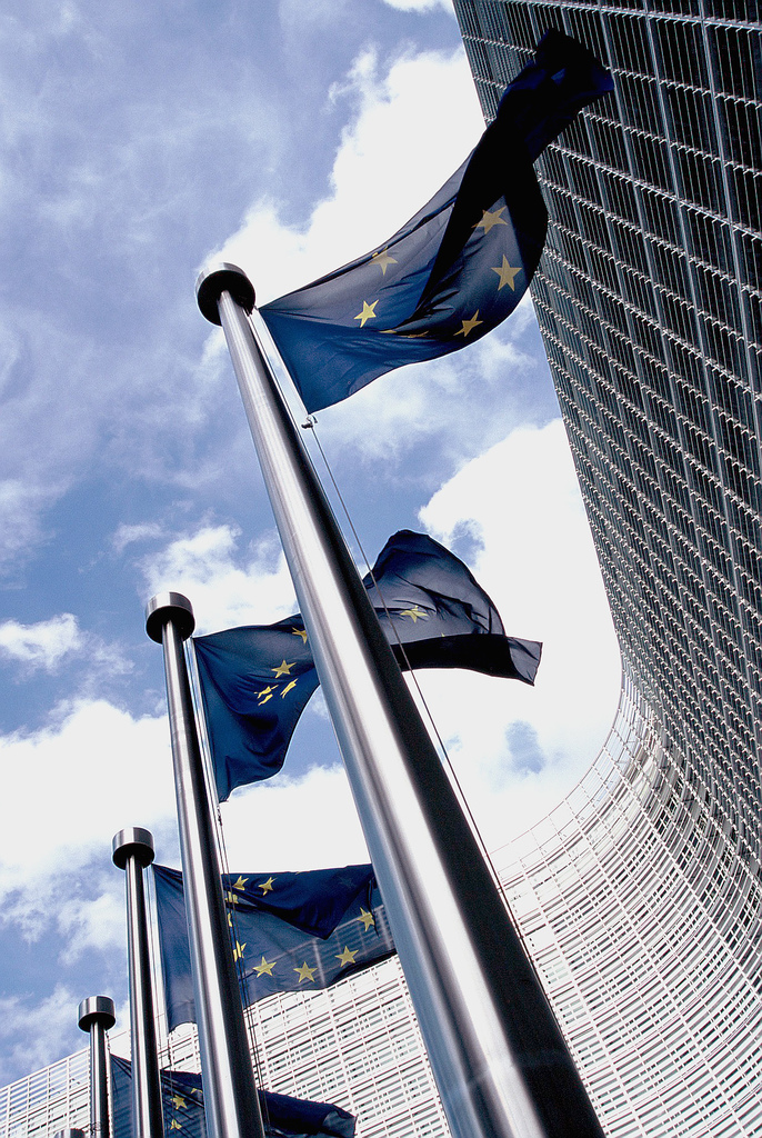 EU unveils draft legislation requiring automatic exchange of tax rulings