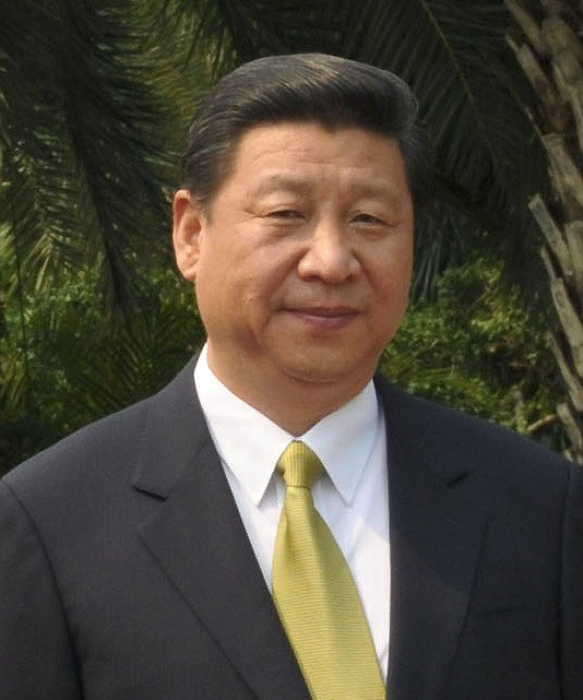 China implicates 14 generals in anti-corruption campaign