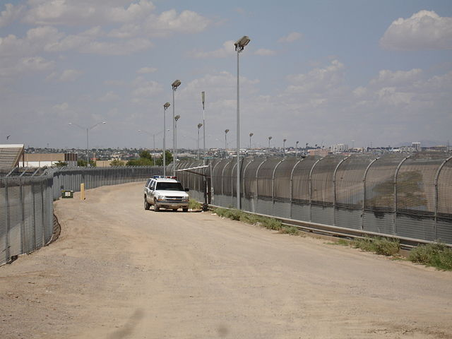 Texas federal judge refuses to lift order blocking president's immigration action