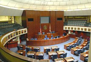 Florida senate votes to repeal ban on same-sex adoption