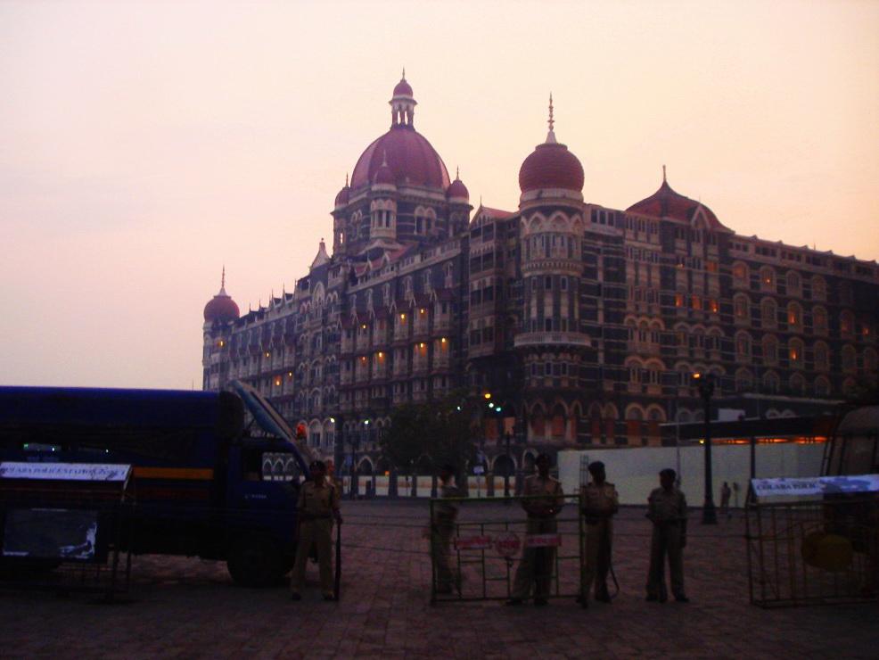 Pakistan court sets 2-month deadline for 2008 Mumbai attacks case