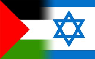 Israel authorities order detention of Palestine lawmaker