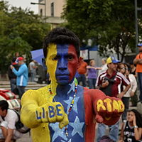 Rights groups urge Venezuela to stop harassing human rights defenders