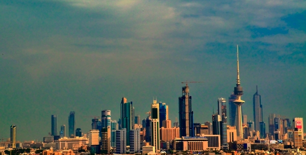Kuwait top court upholds 2-year sentence against opposition leader