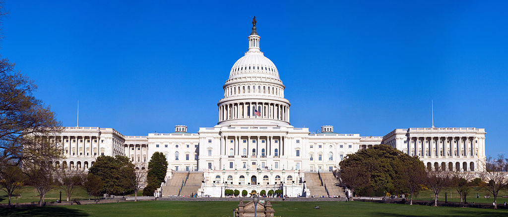 US Senate blocks House approved bill to eliminate phone data collection