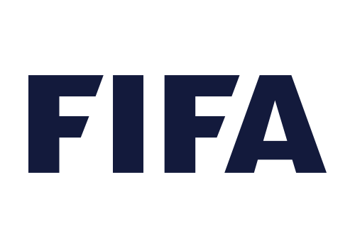 Top FIFA officials charged with corruption