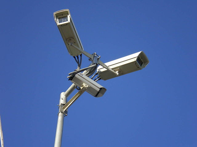 France lower house approves surveillance law
