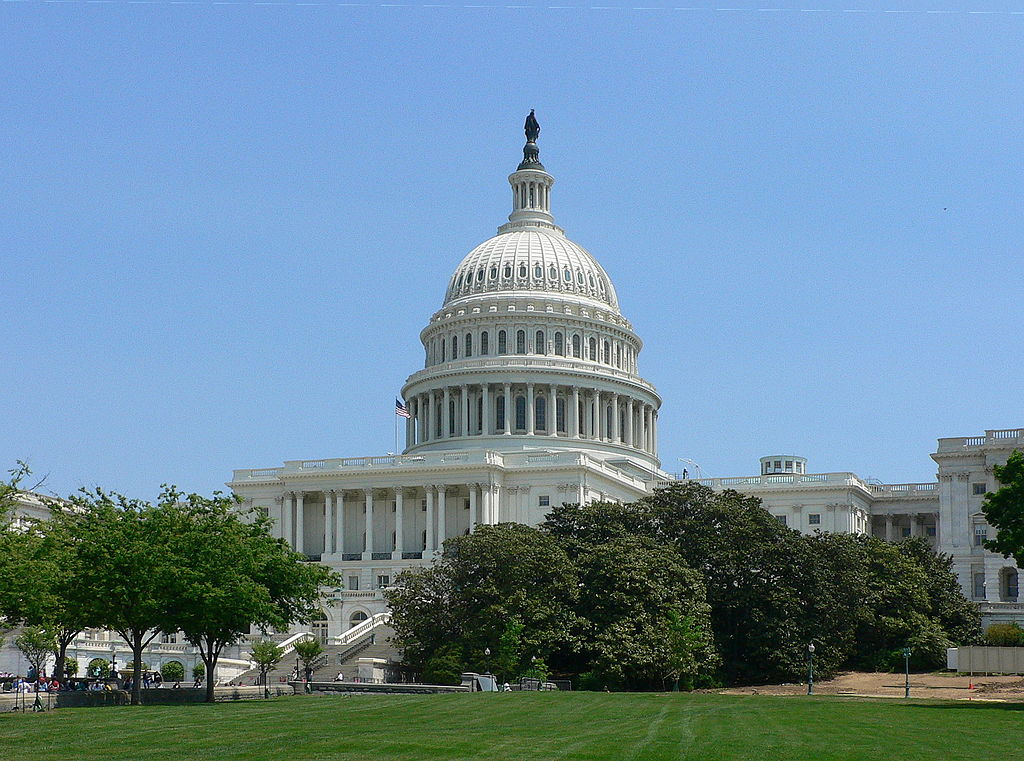 Key provisions of Patriot Act expire after Senate fails to approve extension