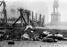 Hungary court orders retrial of communist-era war crimes convict