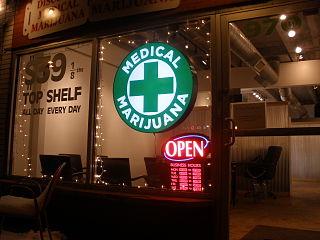 Canada top court lifts ban on alternative forms of medical marijuana