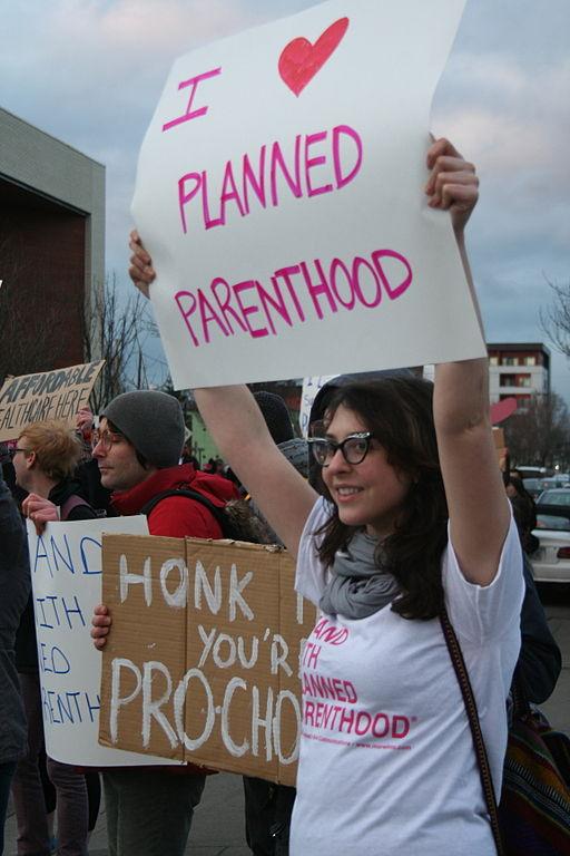 Arizona abortion law challenged