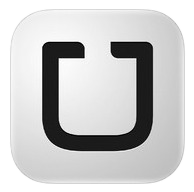 California Labor Commission rules Uber drivers are employees, not contractors