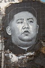 South Korea: North has executed more than 90 officials so far