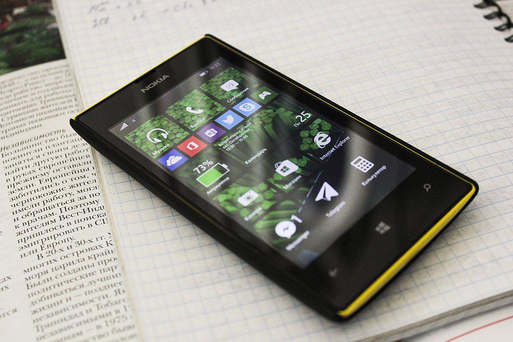 ACLU challenges NSA phone surveillance program