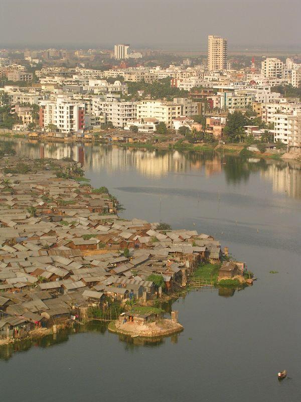 Bangladesh authorities arrest three in bloggers' murders
