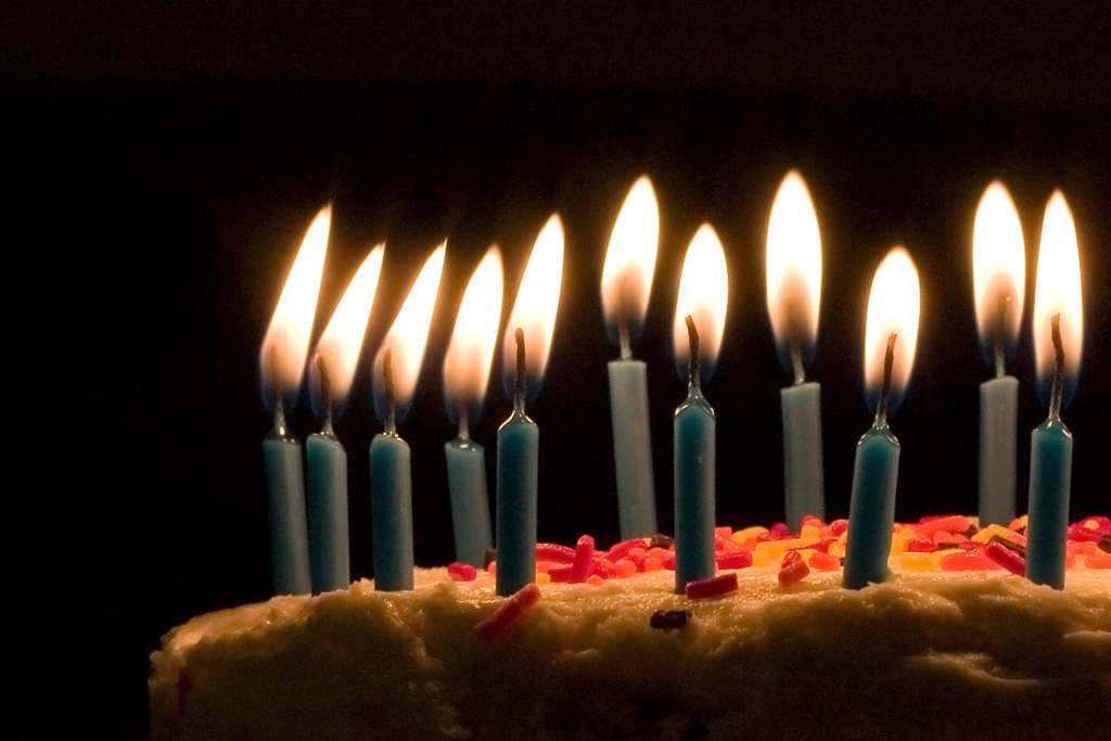 Federal judge invalidates 'Happy Birthday' copyright