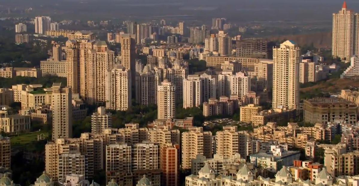 India court sentences 5 to death for Mumbai train bombings