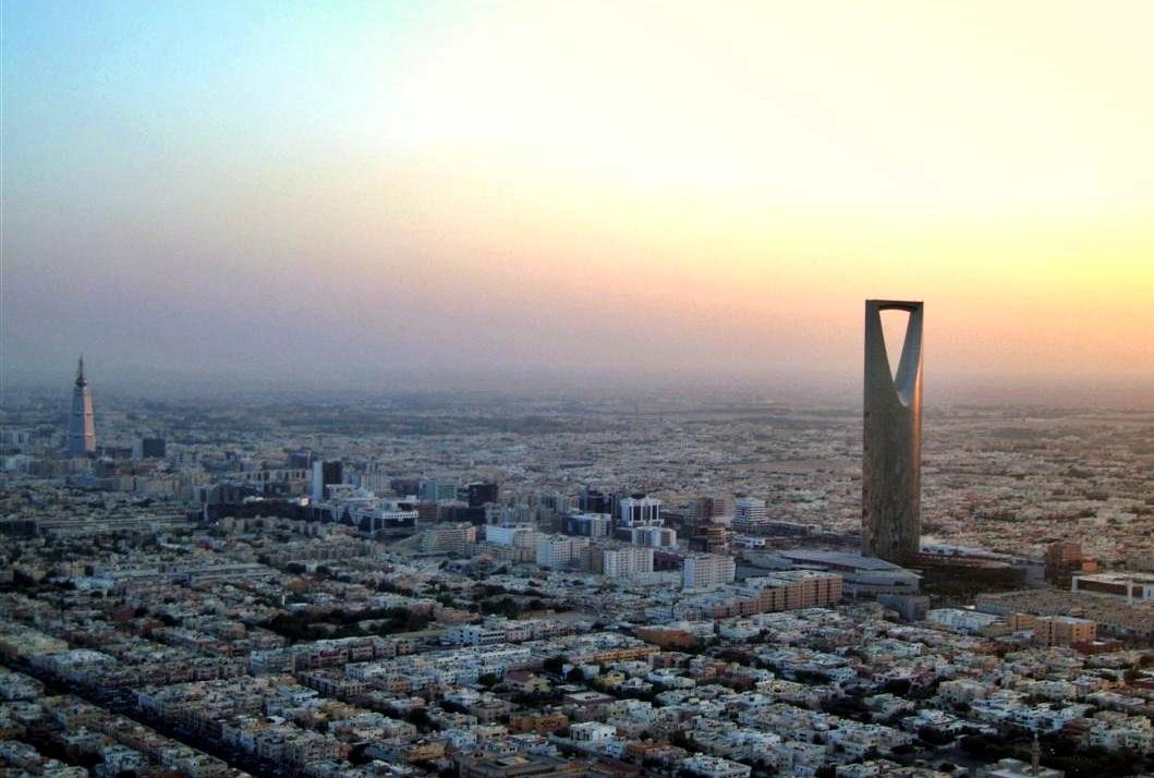 Saudi Arabia top court confirms death sentence of Shiite Muslim Cleric