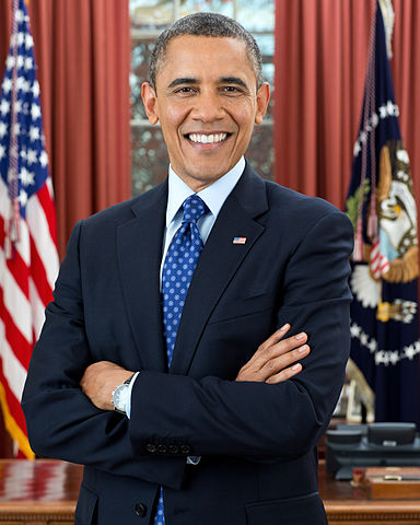 President Obama orders an assessment of US military intelligence reports regarding IS