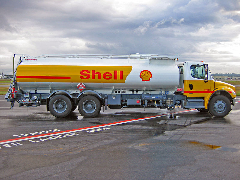 Royal Dutch Shell Archives - JURIST - News - Legal News & Commentary