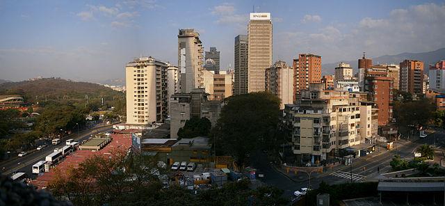 Venezuela Socialist Party challenges election results