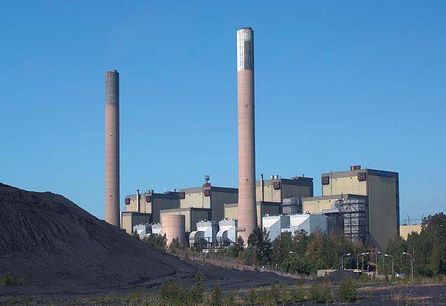 Federal appeals court preserves EPA mercury regulation