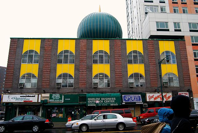 NYPD reaches settlement in Muslim surveillance cases