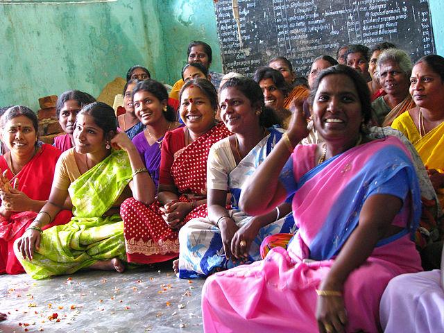 UN chief announces women's economic initiative