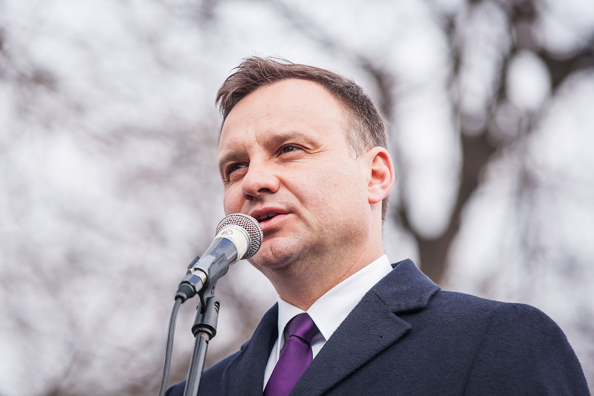 Human rights commission investigating Poland changes to constitutional court