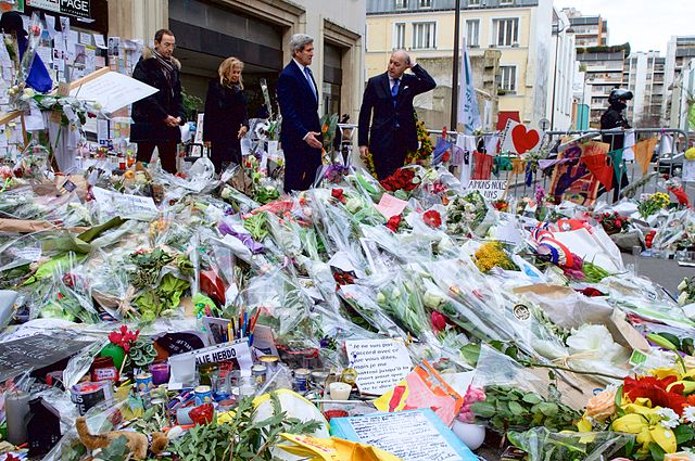 France lawmakers vote to strip convicted terrorists of citizenship rights