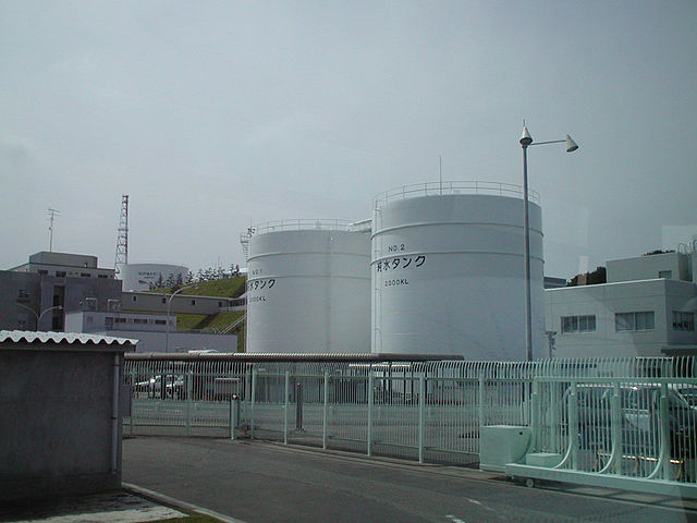 Japan prosecutors charge former utility executives with neglect over Fukushima disaster
