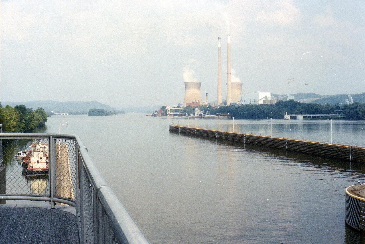 Supreme Court blocks EPA's Clean Power Plan
