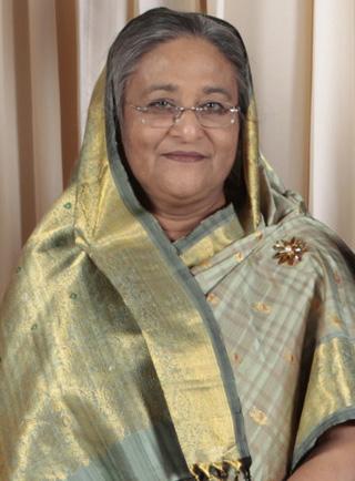 Bangladesh court issues arrest warrant for former PM Khaleda Zia