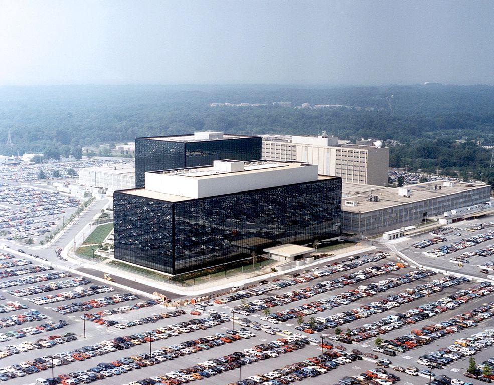 Ninth Circuit panel partially dismisses NSA surveillance case as moot