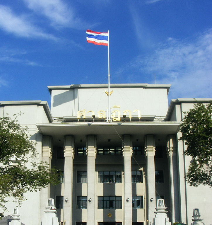 Thailand Constitutional Court rules criminal code on abortion must be amended