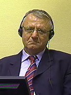 ICTY acquits Serbian nationalist Seselj of all Balkan war crimes