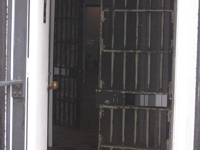 ACLU settles 'debtors' prison' lawsuit with city of Biloxi