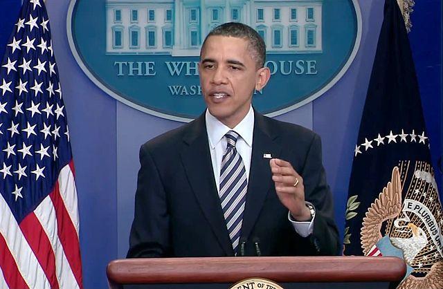 Obama commutes sentences of 61 drug offenders