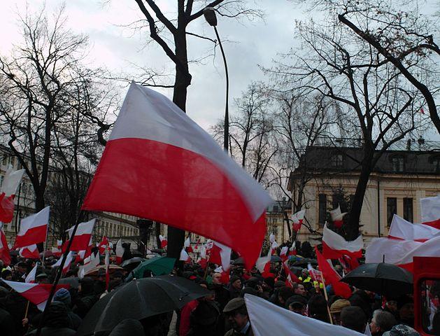 Poland constitutional court strikes down legal reforms