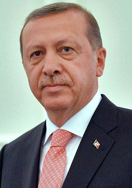 Turkey: EU violating international law by breaking migrant pact