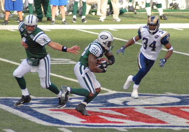 Federal appeals court affirms NFL concussion settlement