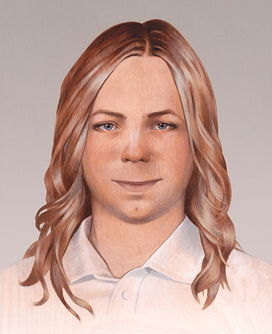 Chelsea Manning appeals 35-year sentence