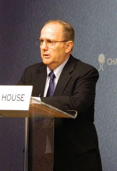 UN rights expert: Sri Lanka investigators still using torture