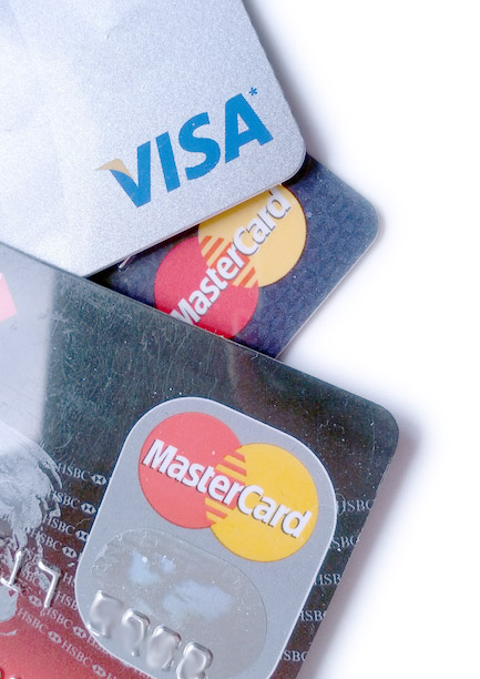 Federal court rejects Visa and Mastercard class action settlements
