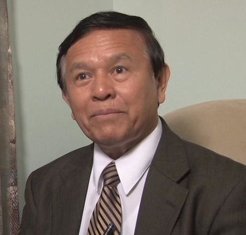 Cambodia parliament opens investigation into opposition leader