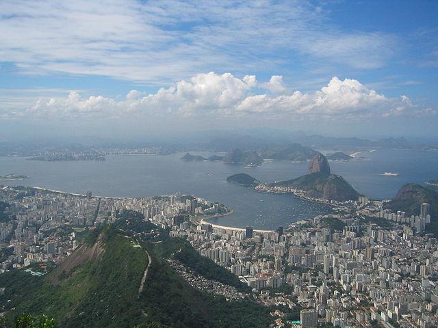 HRW: extrajudicial executions by police threaten security in Rio de Janeiro