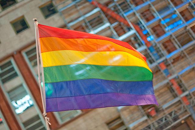 Australia agrees to national vote on same-sex marriage