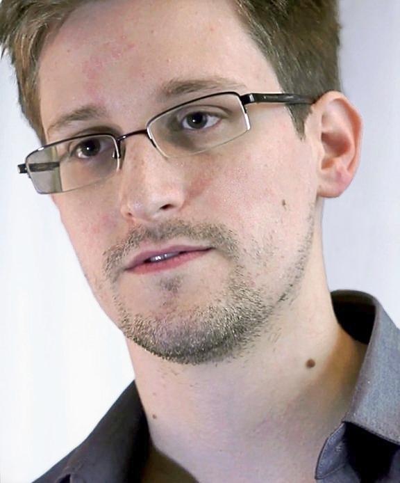 Norway appeals court rejects Snowden lawsuit