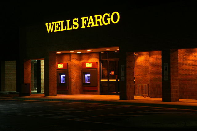 Wells Fargo agrees to pay US government $3 billion after fake account scandal