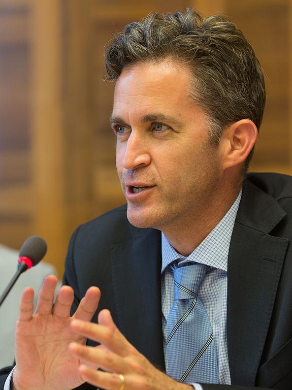 UN rights expert criticizes widespread censorship laws